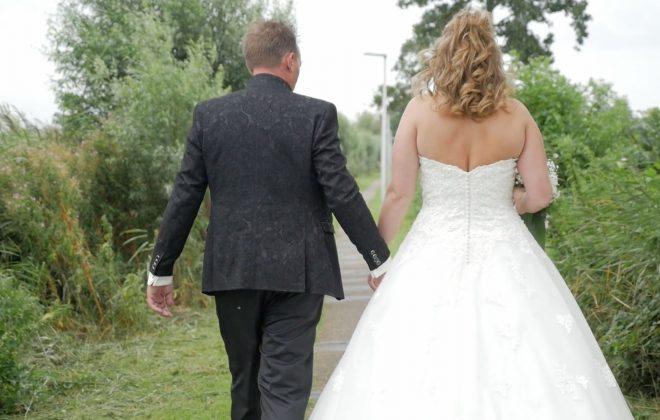 trouwen-patrickjoyce