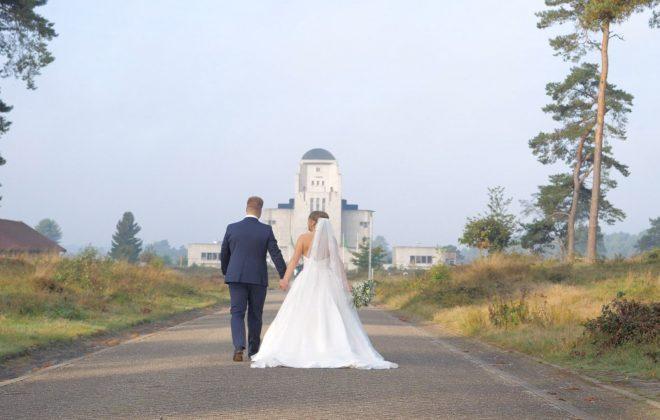 trouwen-rogiercharlotte