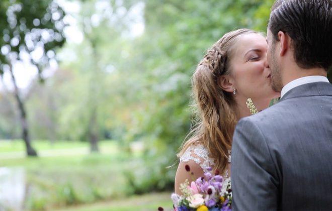 trouwen-peterannelie