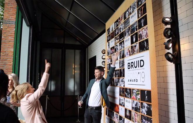 Bruid-&-Bruidegom-Magazine-Foto-Award-2019